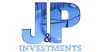 IP Investments Inc.
